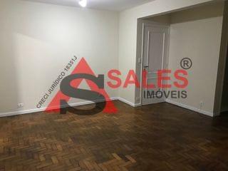 Foto do Apartamento-Excelente Apartamento com 3 dormitórios à venda, 101 ² por R$ 679.000,00 localizado na Alameda dos Tacaúnas - Planalto Paulista, São Paulo, SP