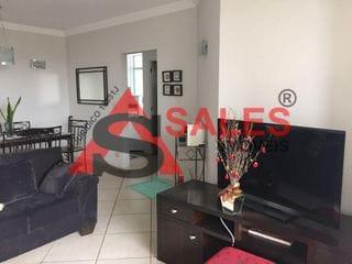 Foto do Apartamento-Apartamento para locação, Cambuci, São Paulo, SP;  Excelente localização / com fácil acesso as principais vias da cidade!!