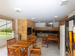 Foto do Apartamento-Apartamento com 2 dormitórios, 94 m² - venda por R$ 950.000,00 ou aluguel por R$ 4.700,00/mês - Vila Santa Catarina - São Paulo/SP