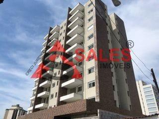 Foto do Apartamento-Excelente Apartamento com 2 dormitórios sendo 1 suite à venda, 60 m² por R$ 806.000,00 localizado na Rua Pereira Estéfano - Vila da Saúde, São Paulo, SP