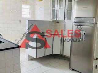 Foto do Apartamento-Apartamento para locação, R$ 2.200,00 1 dormitório, Rua Pinto Ferraz, 271 perto do metro  Vila Mariana, São Paulo, SP