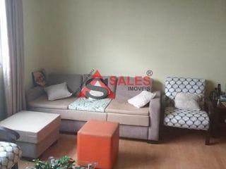 Foto do Apartamento-Apartamento para locação, R$ 2.000 com 2 dormitórios, 2 banheiros, 65 metros, 1 vaga, Rua Major Freire, 122, Metro São Judas, Vila Monte Alegre, São Paulo, SP