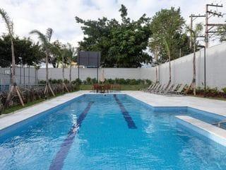 Foto do Apartamento-Apartamento com 3 dormitórios à venda, 63 m² por R$ 437.000,00 - Vila Maria - São Paulo/SP