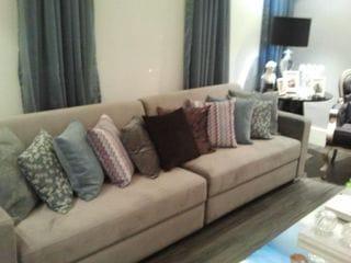 Foto do Apartamento-Apartamento à venda, 95 m² por R$ 892.500,00 - Catumbi - São Paulo/SP
