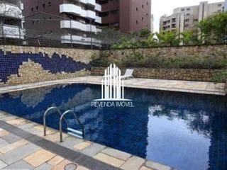Foto do Apartamento-Apartamento 355m e 4 vagas - VILA SÔNIA