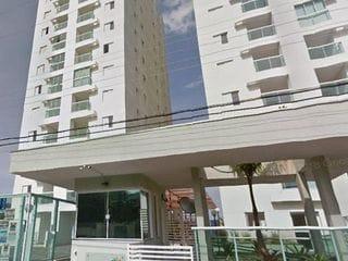 Foto do Apartamento-Apartamento à venda, 124 m² por R$ 427.500,00 - Centro - Botucatu/SP