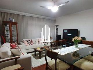 Foto do Apartamento-Apartamento à venda na Lapa 2 dormitórios 1 vaga