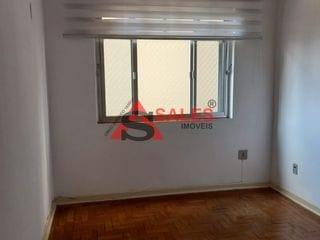 Foto do Apartamento-Apartamento para locação, Aclimação, São Paulo, SP , rua pires de mota