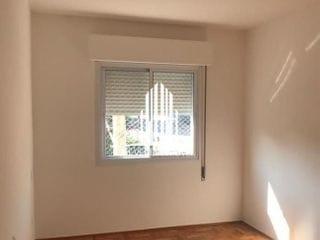 Foto do Apartamento-Apartamento 65m²