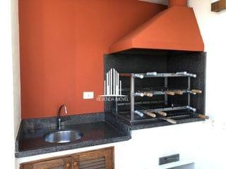 Foto do Apartamento-APARTAMENTO 2 DORMITÓRIOS 2 SUITES COM VAGA MORUMBI