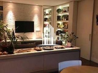 Foto do Apartamento-Morro dos Ingleses