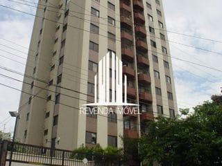 Foto do Apartamento-Apartamento 3 dormitorios com 70,00 m² com 1 vaga de garagem no Jardim Oriental