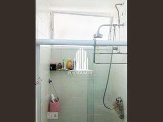 Foto do Apartamento-Apartamento à venda 2 dormitórios com 1 vaga no Jaguaré