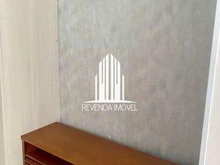 Foto do Apartamento-PARKAWAY MORUMBI 40M2