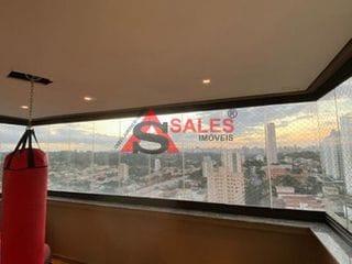 Foto do Apartamento-Apartamento para locação, Vila Alexandria, São Paulo, SP;  Vila Mascote é um bairro nobre localizado no distrito do Jabaquara!!!!!