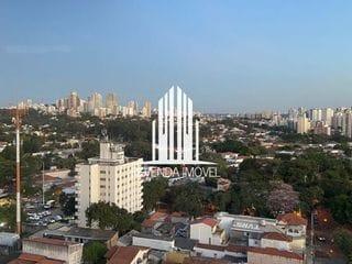 Foto do Apartamento-Apartamento a venda na Vila Leopoldina com 3 quartos e 2 vagas