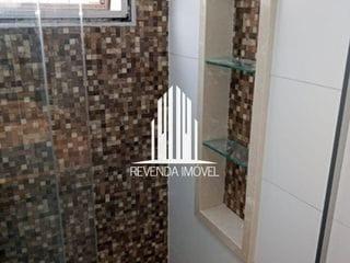 Foto do Apartamento-APARTAMENTO A VENDA COM 2 DORMITÓRIOS NA VILA MARIANA