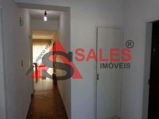 Foto do Apartamento-Mega Oportunidade Apartamento à venda, por apenas R$ 750,000,00 no  Parque da Mooca, São Paulo, SP Excelente oportunidade Super bem localizado !!!