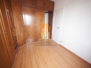 Foto do Apartamento-Apartamento 3 dormitórios a venda na Mooca