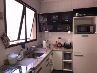 Foto do Apartamento-Apartamento para locação, Jardim Canadá, Ribeirão Preto.
