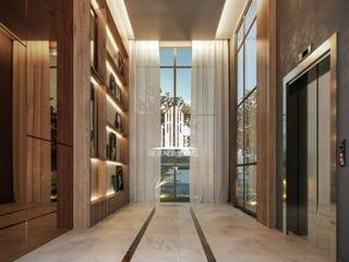 Foto do Apartamento-APARTAMENTO 125M² ALTO PADRÃO NO IPIRANGA