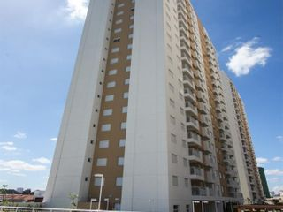 Foto do Apartamento-Apartamento à venda, 75 m² por R$ 580.000,00 - Alto do Pari - São Paulo/SP