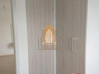 Foto do Apartamento-APARTAMENTO EM JANDIRA COM 2 DORMITORIOS