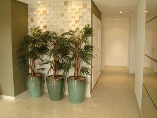 Foto do Apartamento-Apartamento com 2 dormitórios para alugar, 55 m² por R$ 2.000,00/mês - Alto do Pari - São Paulo/SP