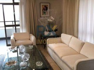 Foto do Apartamento-Apartamento com lazer de clube, único em São Paulo!