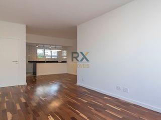 Foto do Apartamento-Apartamento à venda 2 Quartos, 1 Suite, 1 Vaga, 86M², Consolação, São Paulo - SP