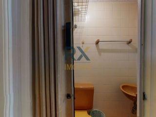 Foto do Apartamento-Apartamento à venda 1 Quarto, 1 Suite, 1 Vaga, 49M², Pinheiros, São Paulo - SP