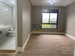 Foto do Apartamento-Apartamento à venda 4 Quartos, 4 Suites, 6 Vagas, 880M², Higienópolis, São Paulo - SP