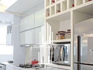 Foto do Apartamento-Apartamento para venda de 50m²,2 dormitórios - Conceição.