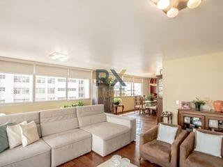 Foto do Apartamento-Oportunidade em Higienópolis!!