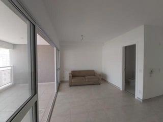 Foto do Apartamento-Apartamento com 1 dormitório, 40 m² - venda por R$ 525.000,00 ou aluguel por R$ 2.500,00/mês - Bela Vista - São Paulo/SP