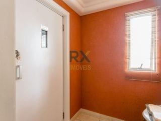Foto do Apartamento-Apartamento à venda 4 Quartos, 3 Suites, 3 Vagas, 290M², Higienópolis, São Paulo - SP