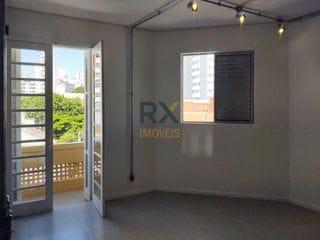 Foto do Apartamento-Apartamento à venda, Campos Elíseos, São Paulo.