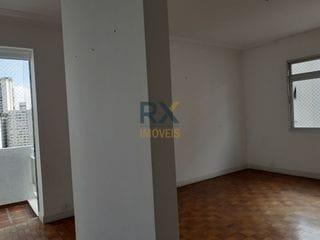 Foto do Apartamento-Apartamento maravilhoso em Higienópolis do alto luxo!