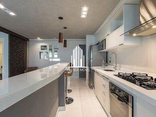 Foto do Apartamento-Studio com 1 dormitório à venda, 57 m² por R$ 879.500 - Pinheiros - São Paulo/SP