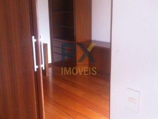 Foto do Apartamento-Apartamento à venda 5 Quartos, 5 Suites, 4 Vagas, 500M², Perdizes, São Paulo - SP