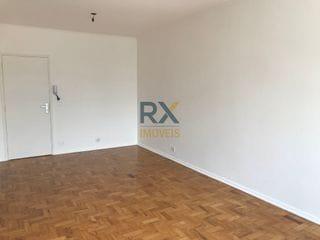 Foto do Apartamento-Apartamento à venda, Barra Funda, São Paulo.