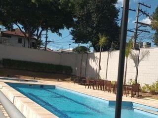 Foto do Apartamento-Apartamento com 3 dormitórios à venda, 63 m² por R$ 495.000,00 - Vila Maria Baixa - São Paulo/SP