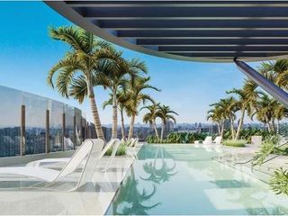 Foto do Apartamento-Apartamento à venda, 81 m² por R$ 1.142.054,00 - Brooklin - São Paulo/SP