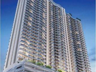 Foto do Apartamento-Apartamento à venda, 81 m² por R$ 1.141.054,00 - Brooklin - São Paulo/SP