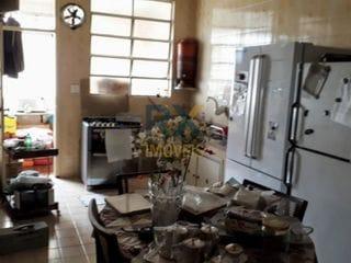 Foto do Apartamento-Apartamento à venda 3 Quartos, 2 Suites, 2 Vagas, 321M², Higienópolis, São Paulo - SP