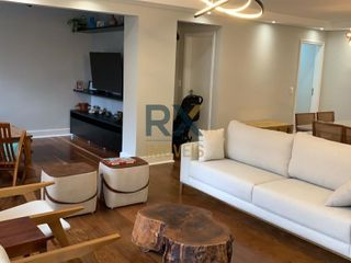 Foto do Apartamento-Oportunidade!