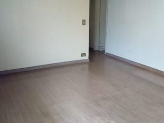Foto do Apartamento-Apartamento à venda, 85 m² por R$ 710.000,00 - Pinheiros - São Paulo/SP
