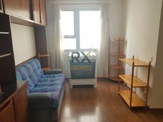 Foto do Apartamento-Excelente localização rua arborizada ao lado do Mackenzie!!
