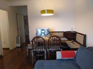 Foto do Apartamento-Apartamento à venda 2 Quartos, 1 Vaga, 117M², Consolação, São Paulo - SP