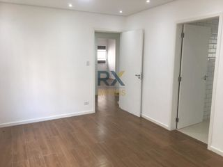 Foto do Apartamento-Apartamento à venda 2 Quartos, 2 Suites, 1 Vaga, 134M², Higienópolis, São Paulo - SP
